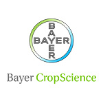 logo_bayer-cropscience