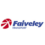 logo_faiveley