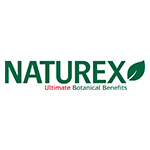 logo_naturex